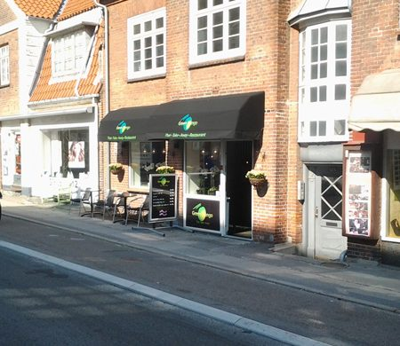 thai massage nordvest thai massage søborg hovedgade